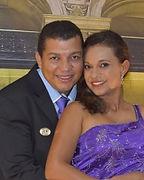 ronaldo e quenia.jpg