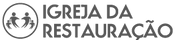Logo1-2020.png