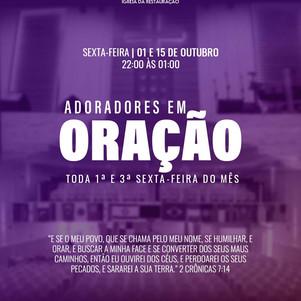 01 e 15 OUT - ADORADORES EM ORAÇÃO.jpg