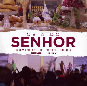 10 OUT - CEIA DO SENHOR.jpg