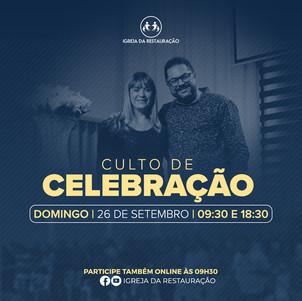 CULTO DE CELEBRAÇÃO.jpg