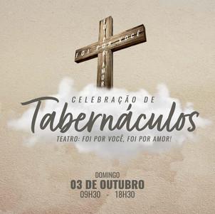 03OUT - CELEBRAÇÃO DE TABERNÁCULOS.jpg