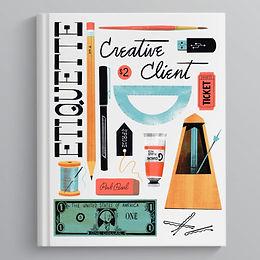 NICOLEALBUM_CREATIVE_CLIENT_BOOK.jpg