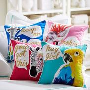 paradise-inspiration-pillow-covers-c.jpg