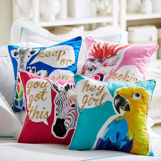 paradise-inspiration-pillow-covers-c.jpg