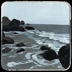 NICOLEALBUM_BEACH.png
