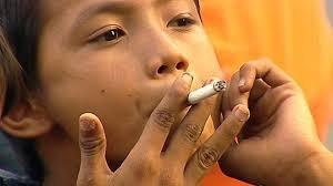 Smoking: A growing crisis among Indonesia's Youth