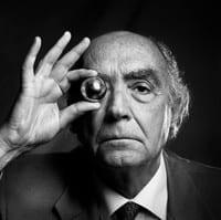 Death of Jose Saramago