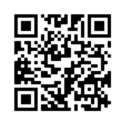 WhatsApp Image 2021-04-23 at 8.40.37 PM.