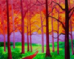 Autumn Glow.jpg