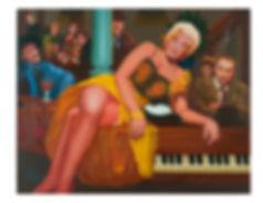 Marilyn Monroex 24x30 Byung M Lee.jpg