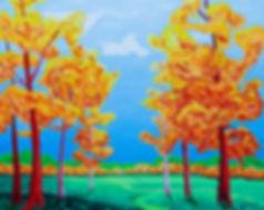 Height of Autumn.jpg