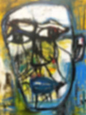 Him Acrylic on Canvas 36x48.jpeg
