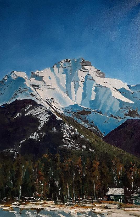 Banff National Park.jpg