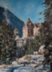 Banff Springs.jpg