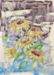 16_FlowersForYOU.jpg