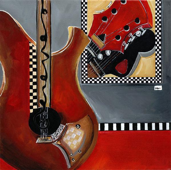 Lori Mole - Talking Heads -  AWG.jpg