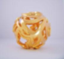 1) Gold Ball 2.jpg
