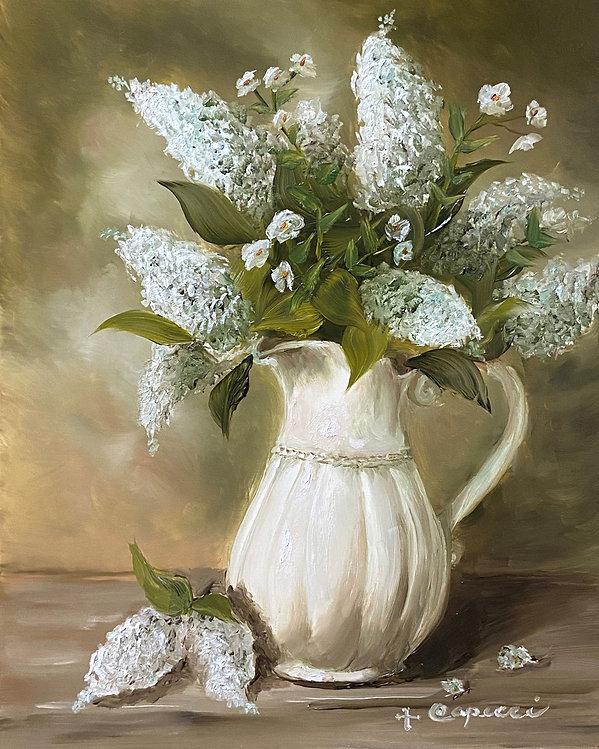 White Lilacs-Oils-10x8 .jpg