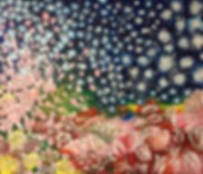 Spring_Acrylic.jpg
