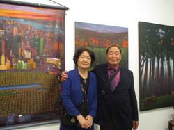 Byung Moo Lee