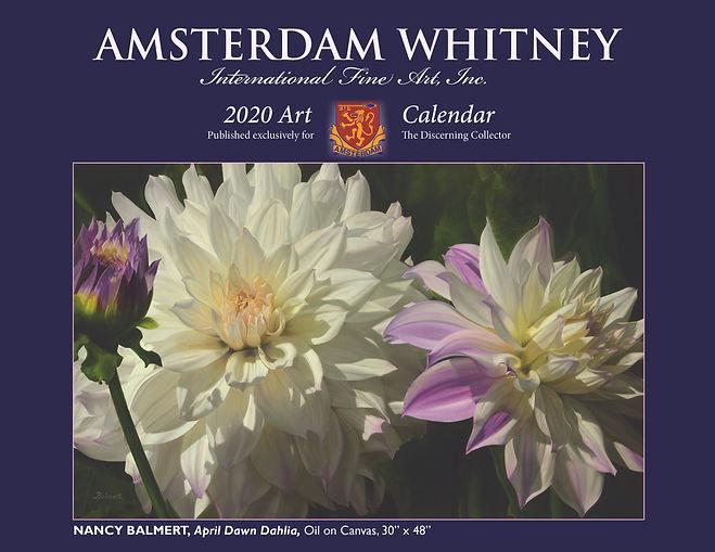 ART CALENDAR 2020 COVER.jpg