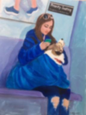 #5 A Dog's Life jpg.jpg