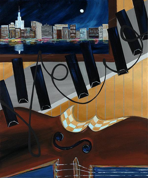 Wave Me In - Lori Mole 24 x 20 P.jpg