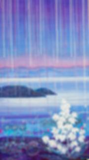 My Innisfree Island #1DSC_0644.JPG