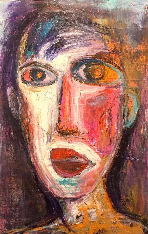 Catharsis Acrylic on Canvas 24x30.jpeg