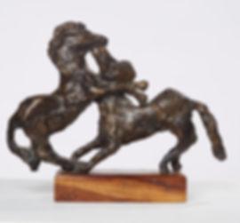 Dancing Horses.jpg