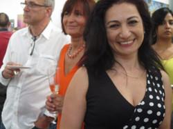 Marina Fay
