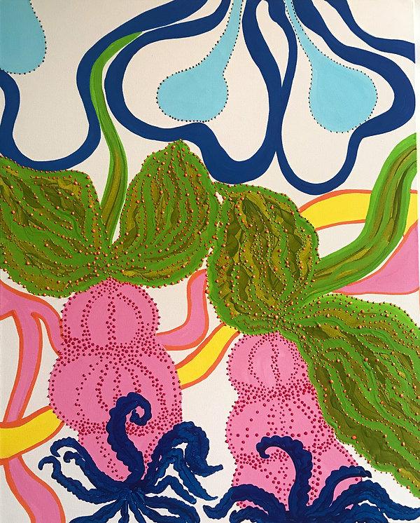 Passiflora_Edulis_Gigantica.JPG