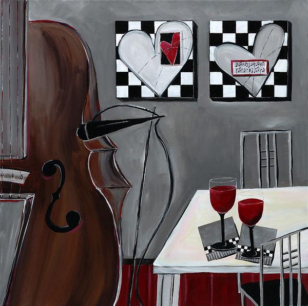 Lori Mole - Heart Strings -  AWG.jpg