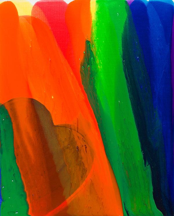RAINBOW HEARTS 8 AW RLD.jpg