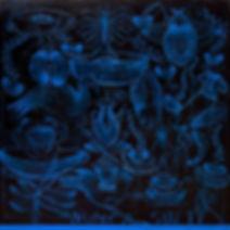 NUNCA-SIN-TI-180x180cm-mixta-sobre-tela-