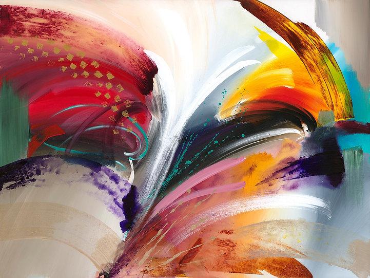 Ascending 40 x 30 acrylic on  canvas.jpg