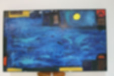 Ana Ingham paintings.jpg