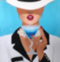 Blanc, Vogue Collection, Aram Amini.JPG