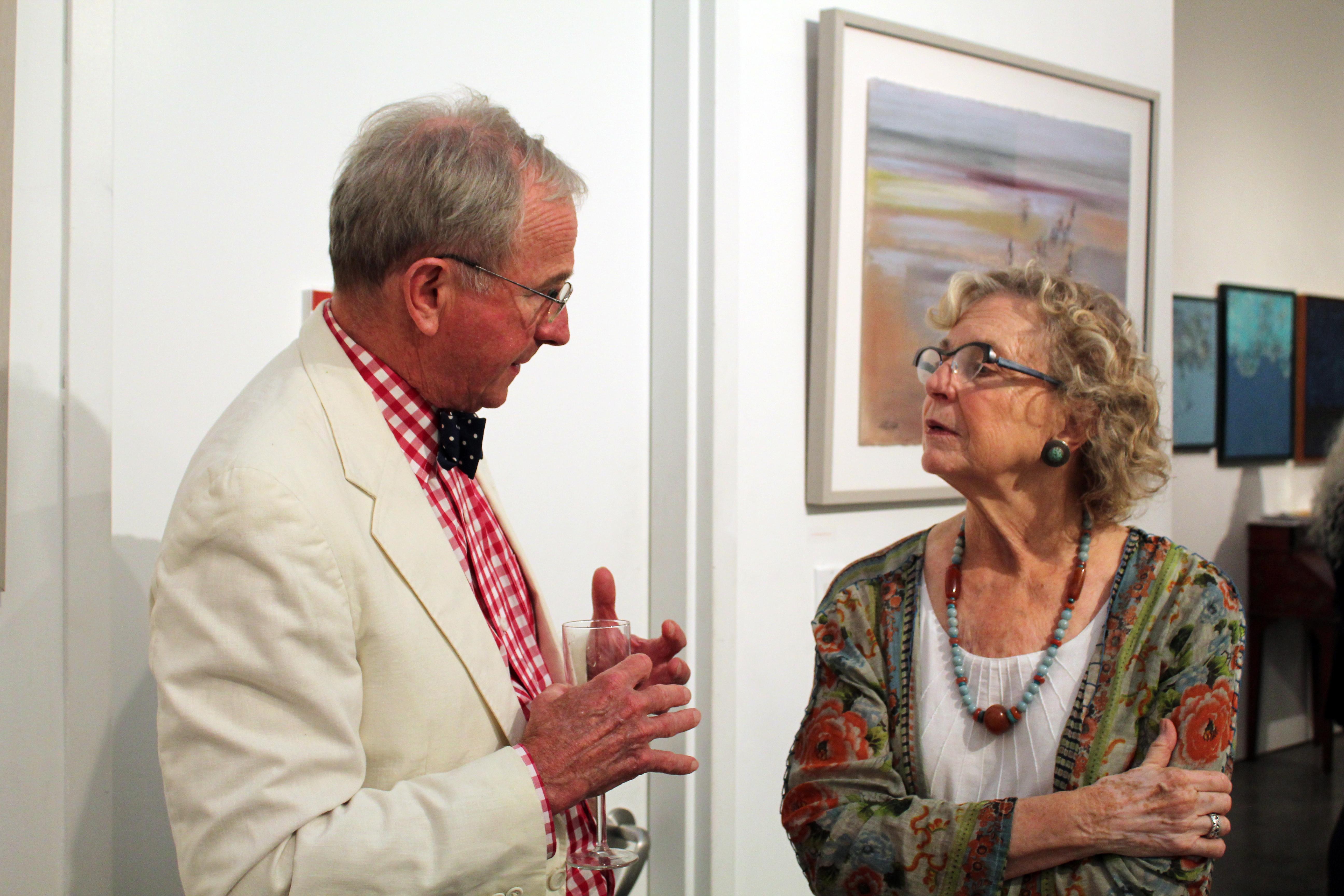 Katharine Gould