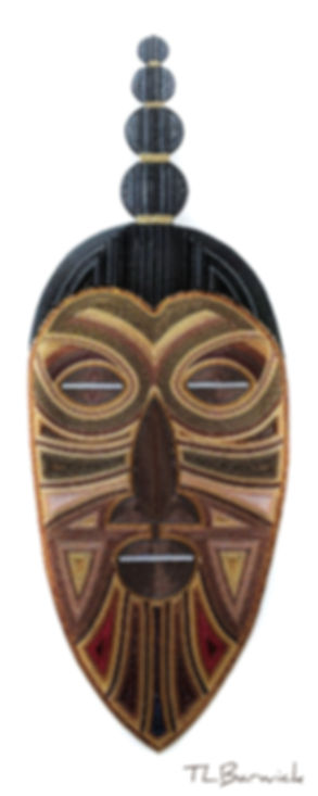 Shaman Mask I (1).jpg