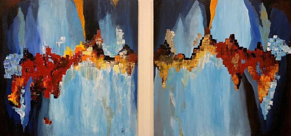 Omicron oil on canvas 36x72.jpg