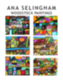 Ana Selingham Painting Woodstock-page-00