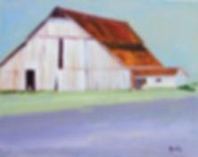 Milnes Dairy Barn.jpg
