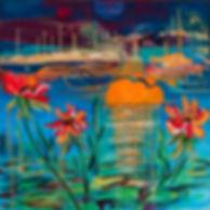 love in bloom  36X36 ZAPP (1) (1).jpg