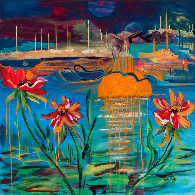love in bloom  36X36 ZAPP (1) (1).jpg