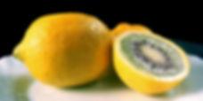 Kiwi-Citron.jpg