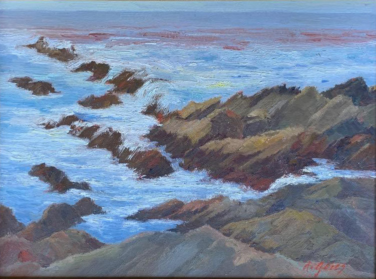 point lobos waves.jpg