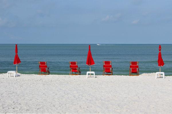 fort-myers-beach-umbrellas.jpg