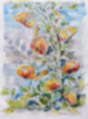 3_FlowersInTheGarden.jpg
